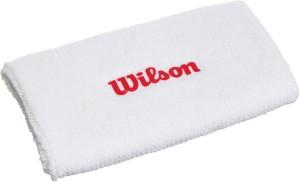 Wilson wristband Fitness Band