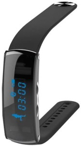 Callmate Bluetooth Smart Wristband Fitness Band
