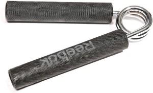 e9fd21ddecd Reebok Trainer Hand Grip Black Best Price in India   Reebok Trainer ...