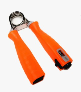 Woody COUNTER HAND GRIPPER Fitness Grip