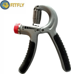 Fitfly Power Houres Hand Grip