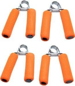 Bruzone Finest Sports Pack Of 4 Hand Grip