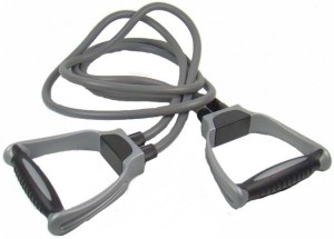 Kamachi Toning Tubes Fitness Grip