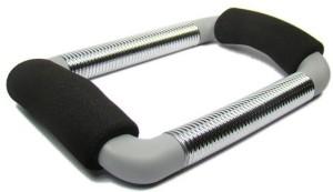 Vector X TF-3200 Fitness Grip