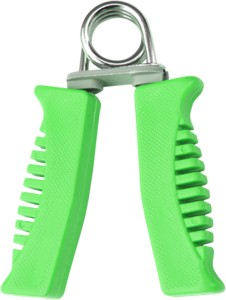 Woody GYM EXERCISE HAND GRIPPER Fitness Grip