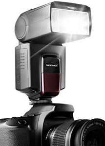 Neewer Tt560 Flash Speedlite For Other Slr Dslr Film Slr Cameras And Digital Cameras Flash