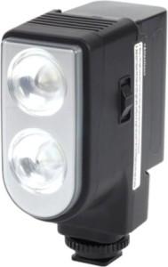 Simpex 5004 Flash