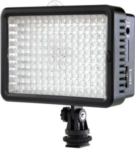 Simpex 5020 Flash