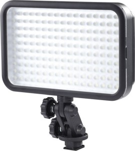 Simpex LED 170 Flash