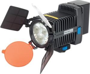 Simpex 5001 Flash