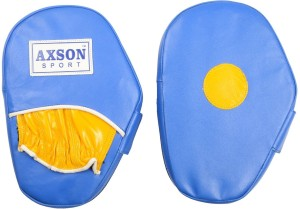 Axson Punching Focus Pad