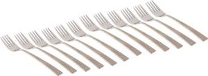 KOKO Premium Quality Stainless Steel Table Fork Set