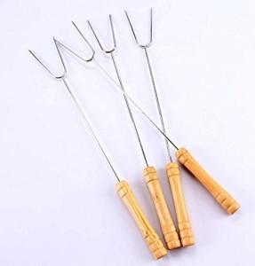 Xinwan Steel Roast Fork