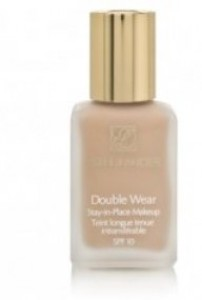 Lauder Double Wear Stay In Place Makeup Spf10 30ml Close