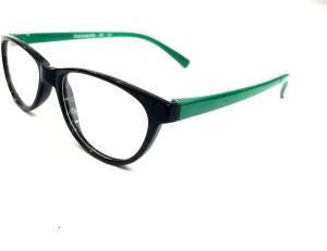 5c70d73ca52 NYRA Full Rim Cat-eyed Frame ( 55 mm )