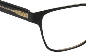 83e5f344e7 Dolce Gabbana Full Rim Wayfarer Frame 53 mm Best Price in India ...