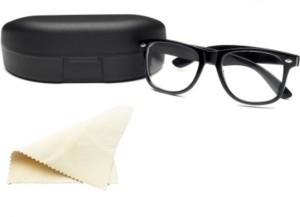 e00480d2689 Disol Full Rim Wayfarer Frame Wayfarer Sunglasses Clear Best Price ...