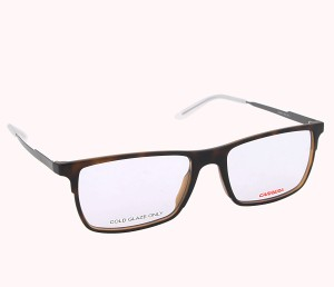 24cd080de4 Carrera Full Rim Rectangle Frame 50 mm Best Price in India