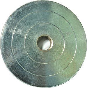 Royal R-PLATES-026 Weight Plate