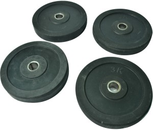 Royal R-PLATES-009 Weight Plate