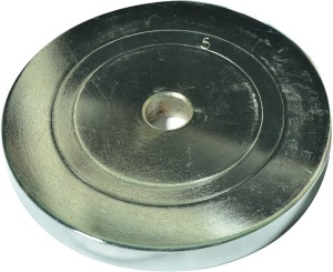 Royal R-PLATES-029 Weight Plate