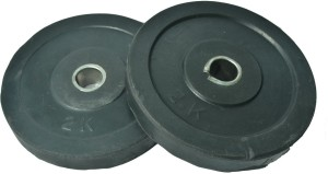 Royal R-PLATES-005 Weight Plate