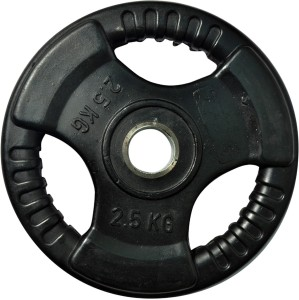 Royal R-PLATES-015 Weight Plate