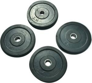 Royal R-PLATES-006 Weight Plate