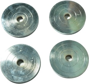 Royal R-PLATES-028 Weight Plate