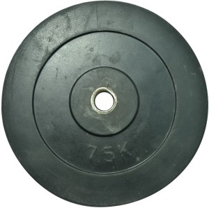 Royal R-PLATES-013 Weight Plate