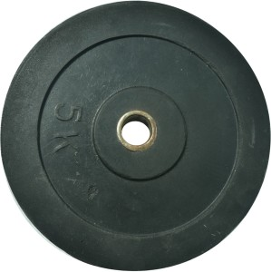 Royal R-PLATES-010 Weight Plate