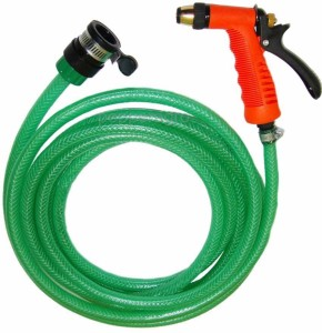 Pepper Agro GHG1040-15M-1Q 1 L Hose-end Sprayer