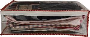 K&P Designer Pack Of 2 Shirt Cover SHTR01