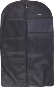 BagsRus Garment Covers Matte 40