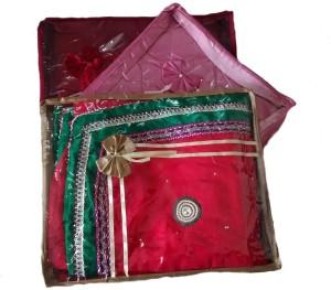 Indi Bargain Designer IBVK034