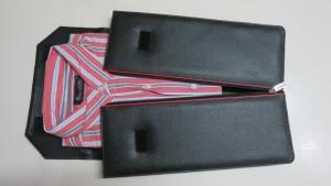 Borse Shirtcase Shirt Case