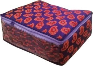 Fashionista Designer Saree Box NM164_P