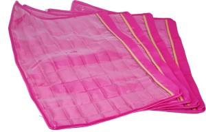 Angelfish Garment Cover Saree Cover AELKABJ001113