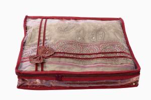 Indi Bargain Designer IBVK015