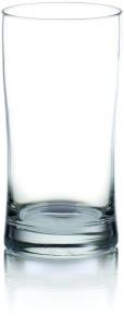 Ocean Sweet-Bell Glass Set