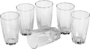 Somil Glass Set