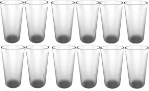 Stallion Barware Glass