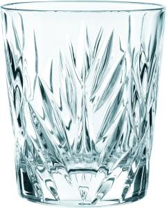 Nachtmann Glass Set