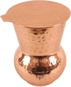 IndianArtVilla Glass