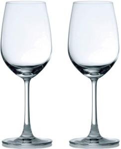 Ocean Madison White Wine Stemware Glass Set