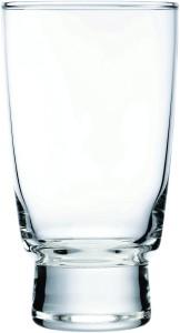 Ocean Haiku-Beer Glass Set