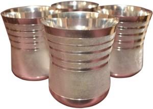 Sambhav Products Glass Set