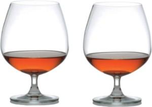 Ocean Madison Cognac Set Glass Set