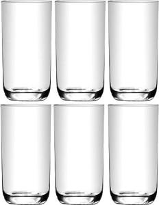 Nanson Glass Set