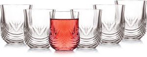 Prego Amore Series Glass Set